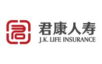 黑龙江:客户满意度调查 君康人寿排名第一