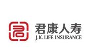 """君康人寿荣膺""""2019人身保险公司社会责任评级""""AAA级"""