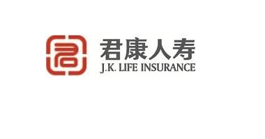 关于君康人寿保险股份有限公司2020年第四季度偿付能力信息披露的公告