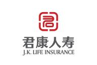 君康人寿:支持保监会对公司个别股东股权的处置